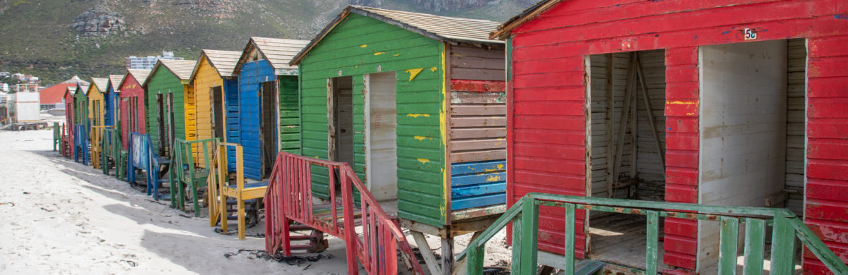 Save Our Beach Huts